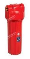 FHHOT12-HP filtr na horkou vodu