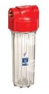 FHHOT12-HPC filtr na horkou vodu