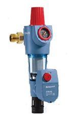 FK74CS PrimusPlus filtr se zpětným proplachem