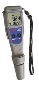 AD31 digitální konduktometr