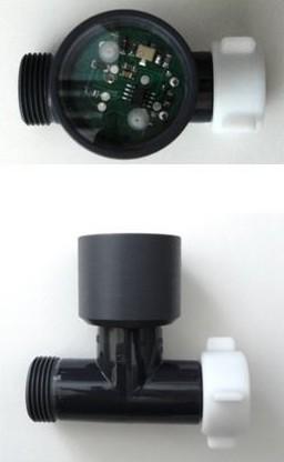 LFK 10 indikátor elektrické vodivosti