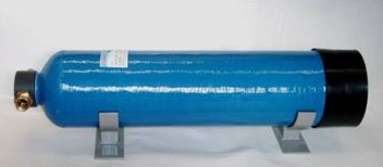 Neutralizační box NB 210, NB 220, NB 225, NB230