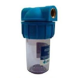 ATLAS  mignon filtry na mechanické nečistoty