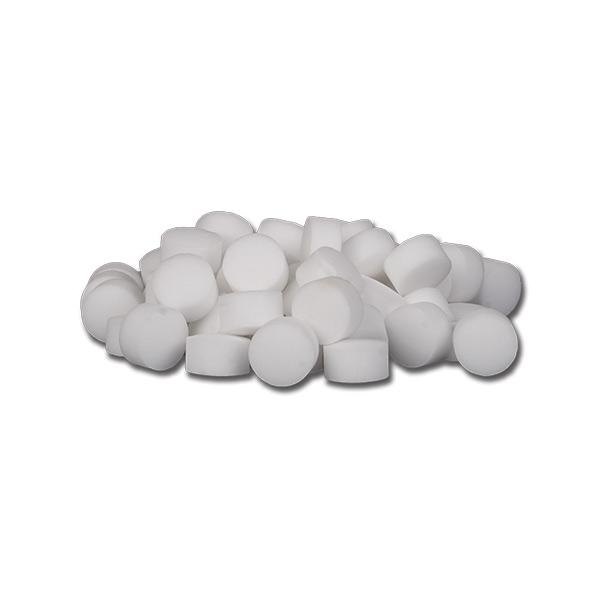Regenerační sůl - tablety