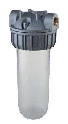 Senior Sanic filtr antibakteriální
