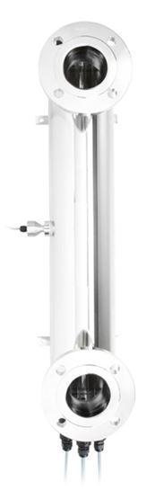 UV lampy VIQUA SHF140, SHF180